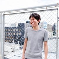 Masaya Iseki