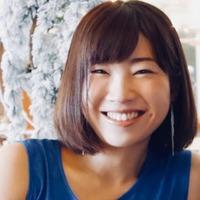 Natsuko Toda