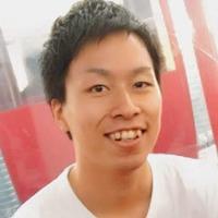Kenichi Nagata