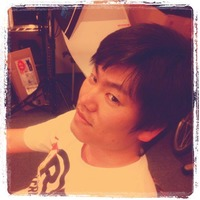 Kitamura Yoshihiko