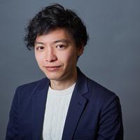 Kenta Miyamoto