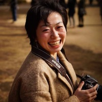Erika Ikeda