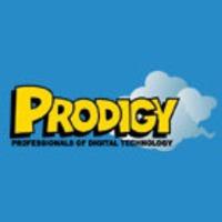 Prodigy CoLtd