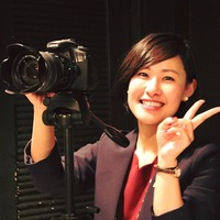 Yumiko Nakanishi