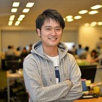 Daisuke Murayama
