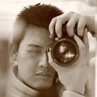 Satoshi Yamazaki
