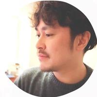 藤田 洋正