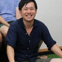 Takahiro Nakamaru