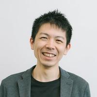Masaoki Ohashi