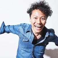 吉田 勇佑
