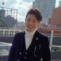 Hirokazu Gotou