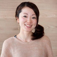 Satomi Hirano