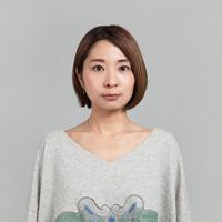 Nanase Toyoshima