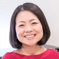 Yukari Miyata