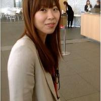 Mayumi Tomonaga
