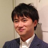 Kensuke Okamura