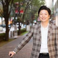 Shuichiro Kamigata