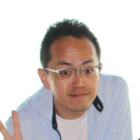 Hideyuki Morita