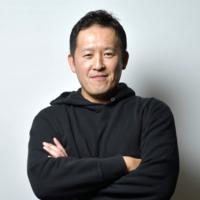 Tomoki Morimoto