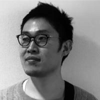 Souhei Yoshimoto