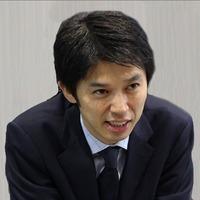 Kazuhito Gonda