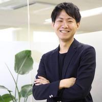 Isamu Nomura