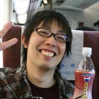 Naoki Kajiwara