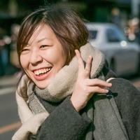 Aika Yamazaki