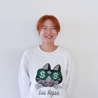 Nagisa Yata