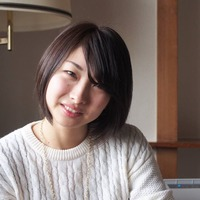Madoka Sugita