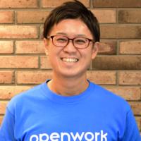 Ohsawa Haruki