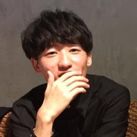 Taihei Mishima
