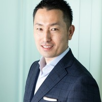 Hiroyuki Katayama