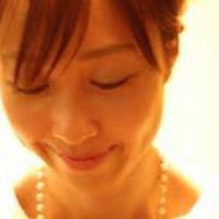 Mayumi Kuribayashi