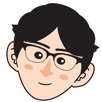 安田 裕介