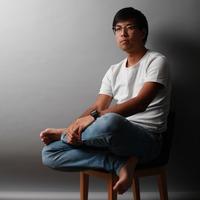 Kiyohito Suzuki