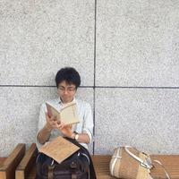 Keisuke Inokuchi