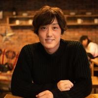 Mori Katsuyoshi