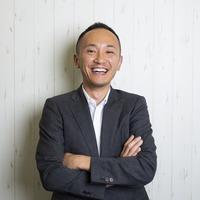 Naoto Nunokawa