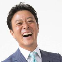 Nagaharu Okamoto
