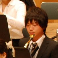 Shuhei Morioka