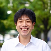 Daichi Tanaka