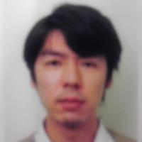 Higuchi Masahiro