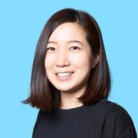Rie Yamamoto