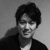 Masanao Nishimori