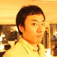 Shuichiro Goda