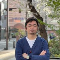 Daisuke Yoshioka