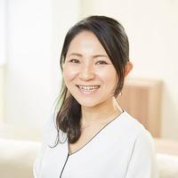 Sato Takahashi Ohki