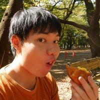 Kento Sasaki