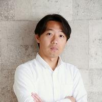 Kenichi Hasuda